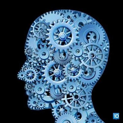 zeki-insanlarin-ozellikleri-3.jpg
