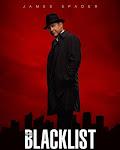 Danh Sách Đen Phần 2 - The Blacklist Season 2