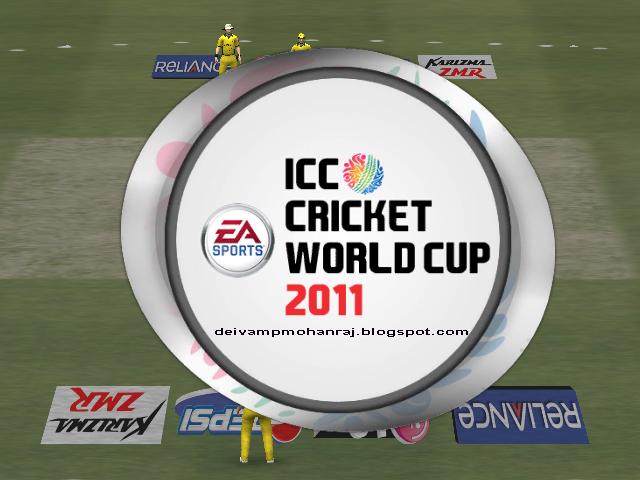 playstation 2 cricket games free download