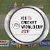 Ea Sports Cricket 2011 Free Download Torrent
