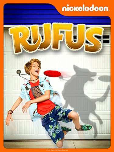 Rufus 2016 Full Movie Watch In Hd Online For Free 1 Movies Website