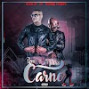 Rich Jr feat. Twenty Fingers - Minha Carne (Remix) [Reegue] (2o18)WWW.MUSICAVIVAFM.BLOGSPOT.COM