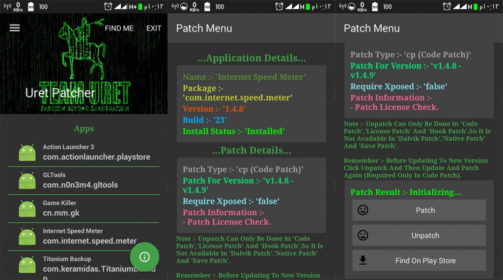Uret%2BPatcher Uret Patcher 1.11 APK Apps