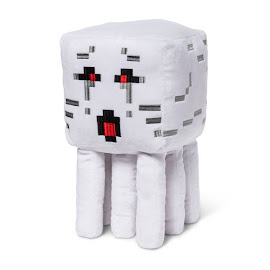 Minecraft Jay Franco Ghast Plush