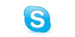 contacto directo usuario de skype