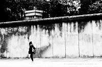 http://fineartfotografie.blogspot.de/2014/07/gedenkstatte-berliner-mauer.html