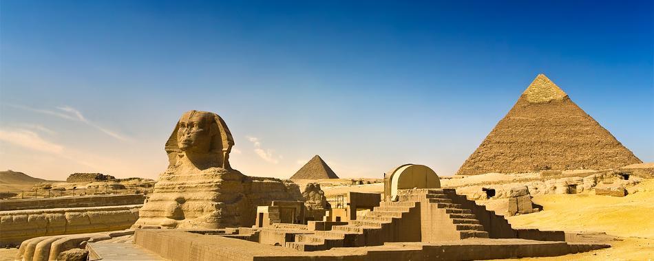 el arca geograf a de frica el cairo egipto. Black Bedroom Furniture Sets. Home Design Ideas