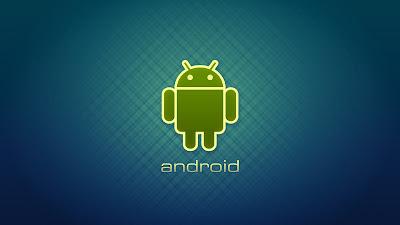 Fakta yang harus Anda Ketahui dari Android