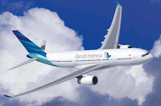 lokerspot.blogspot.com/2012/05/bumn-recruitment-garuda-indonesia-may.html
