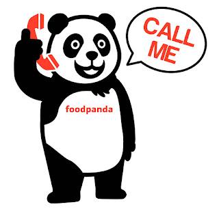 Food Panda India Customer Care Number