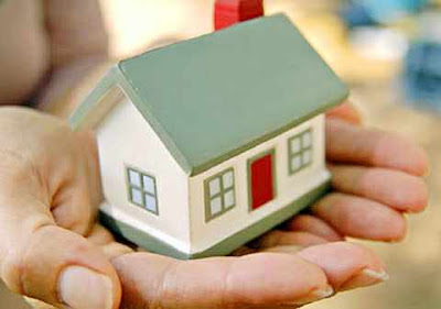 Mua nhà cần tránh 4 sai lầm phổ biến