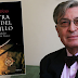 Ángel Viñas: Una sombra sobre la España de la victoria