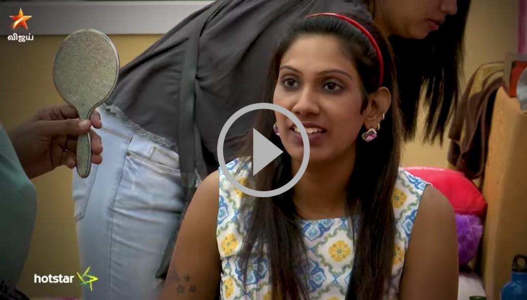 BIGG BOSS - 28 June 2018 Promo 2 | Vijay TV | Tamil Season 2