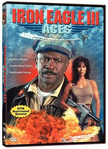 Aces: Iron Eagle 3