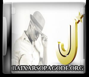 EP - Joao Junior (2013)