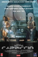 Capriccio 1987 Watch Online
