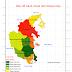 Bản đồ Xã Sinh Tồn, Huyện Trường Sa, Tỉnh Khánh Hòa