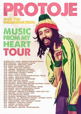 protoje-&-the-indiggnation-brixton-records
