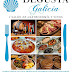 🍴 Degusta Galicia | 6-10dic