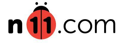 n11 şikayet hattı ve mail adresi bilgileri