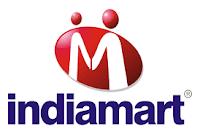 Indiamart Walkin Drive 2016