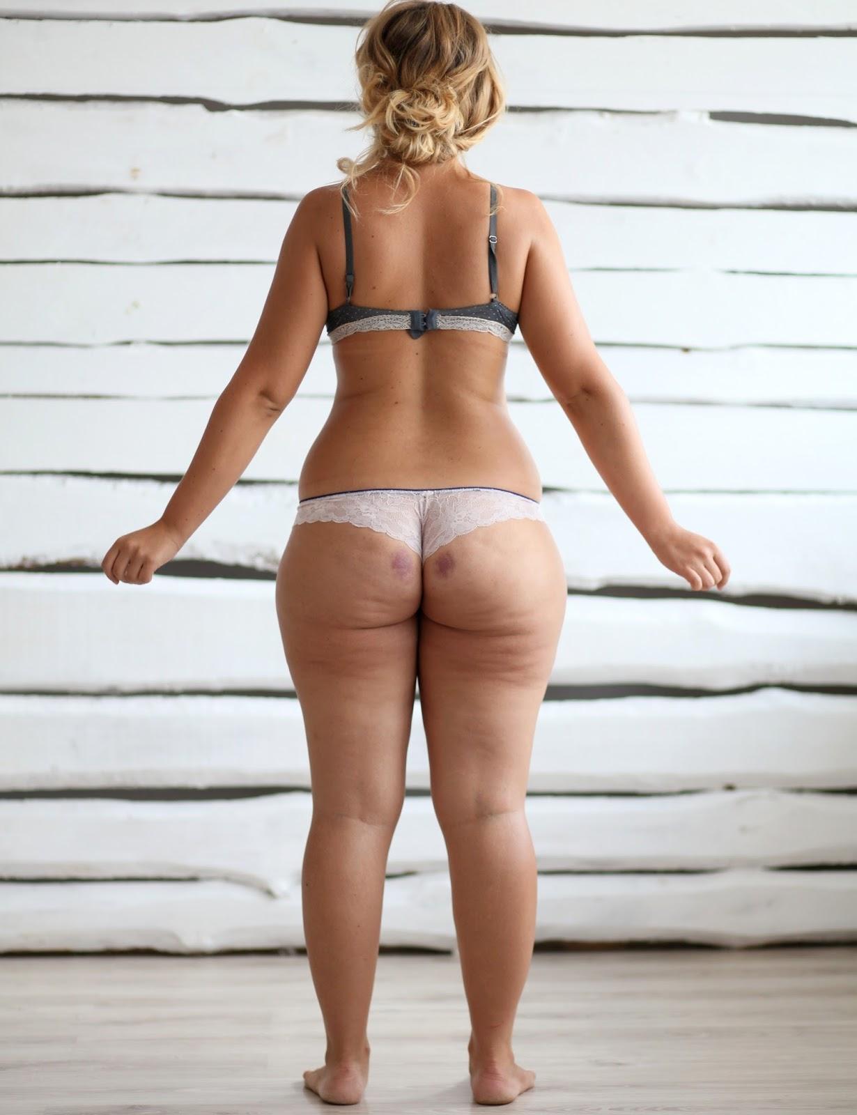 Зрелые женские попы вид сзади, на публике соблазнительные порно