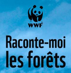 http://webdoc.wwf.fr/