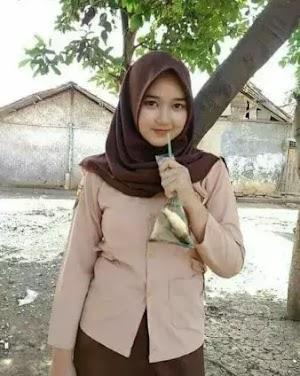10 Momen Langka di Indonesia Serba Kocak ini Bikin Lupa Bagaimana Cara Berhenti Ketawa