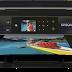 Epson XP-422 Treiber Download Kostenlos