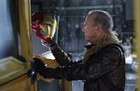 Michael Keaton in Spider-Man: Homecoming (6)