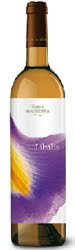 1676 - Libalis 2008 (Branco)