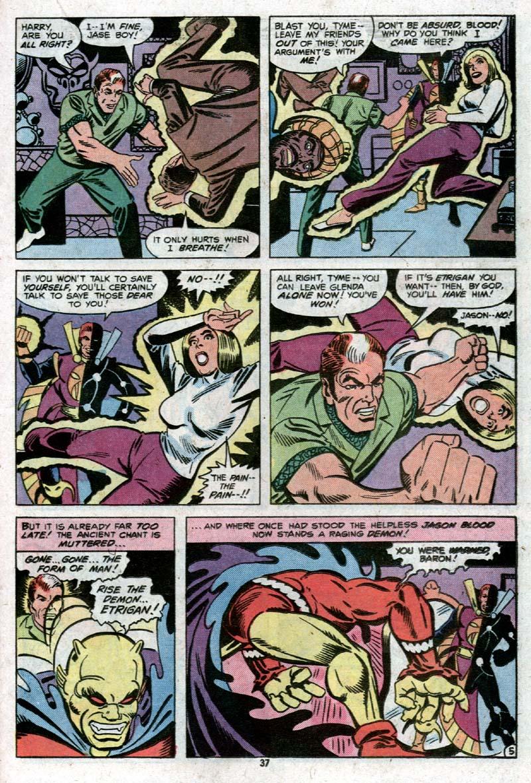 Detective Comics (1937) 485 Page 36