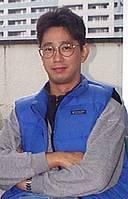 Kato Takao