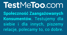 https://testmetoo.com/