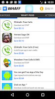 aplikasi-android-pin-bbm