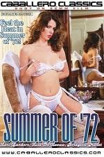 Image Summer of '72 (1987)