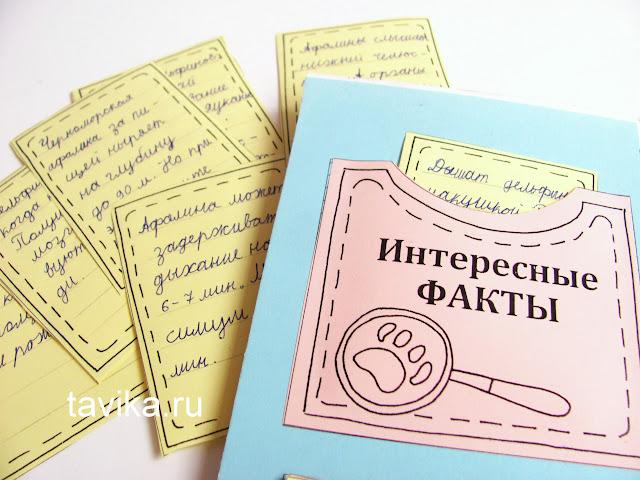 Проект: Красная книга. Возьмем под защиту 2 класс
