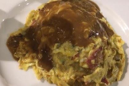 Review Cafe Kekinian dengan Nuansa Hutan di Foresthree Bogor, Instagramable Banget!