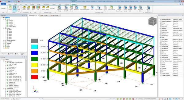 Tekla steel software free download
