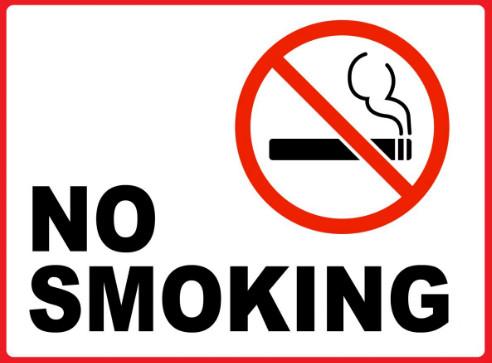 Alat Ini Mampu Mencegah Kebiasaan Merokok Anda