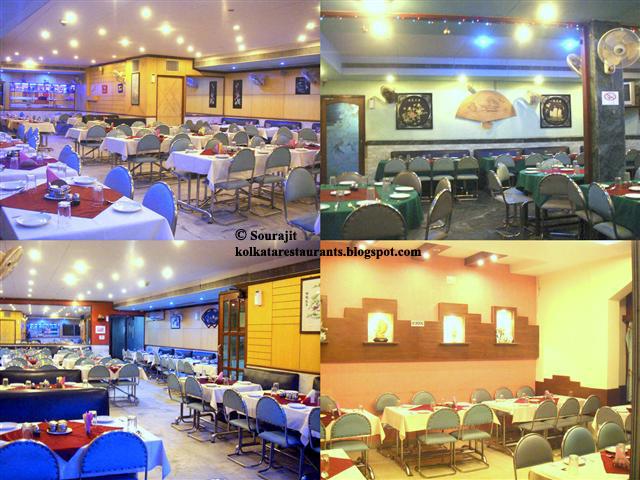 Golden Joy Restaurant Chinatown Menu