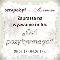 http://scrapek.blogspot.com/2017/02/wyzwanie-nr-55-cos-pozytywnego.html
