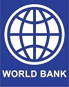 11/01/2017 WORLD BANK JOBS AND CAREERS 2017