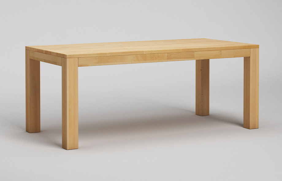pamelopee ein tisch ist ein tisch. Black Bedroom Furniture Sets. Home Design Ideas