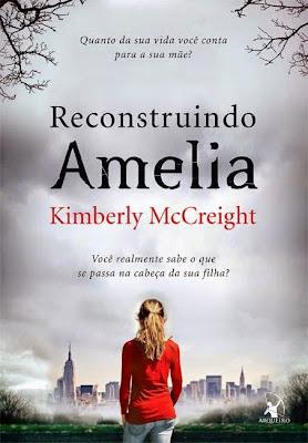 http://2.bp.blogspot.com/-h8hvuNQBXDs/U8LEhWEs3NI/AAAAAAAAFDY/7tt8Q3W3Gz0/s1600/Reconstruindo+Amelia.jpg