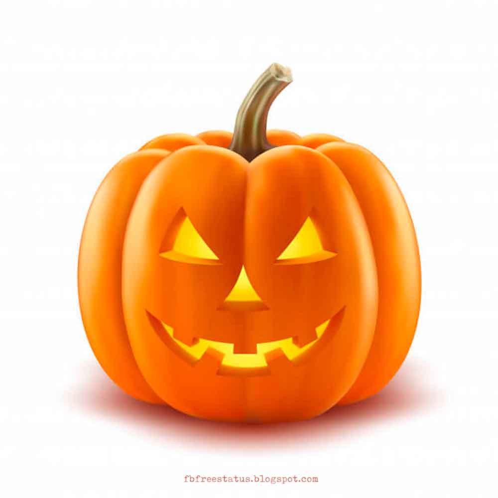 scary pumpkin halloween pictures, Halloween Pictures, Halloween Images.