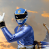 Power Rangers Megaforce - Preview do segundo episódio