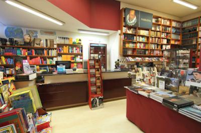 Libreria Cilsa. Especializada en Derecho. Alicante.
