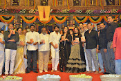 Om Namo Venkatesaya Music Launch Final-thumbnail-4