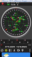 Test GPS hisense pureshot